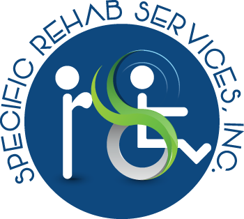 Specific Rehab Services